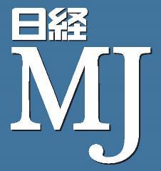 MJ題字_20140310