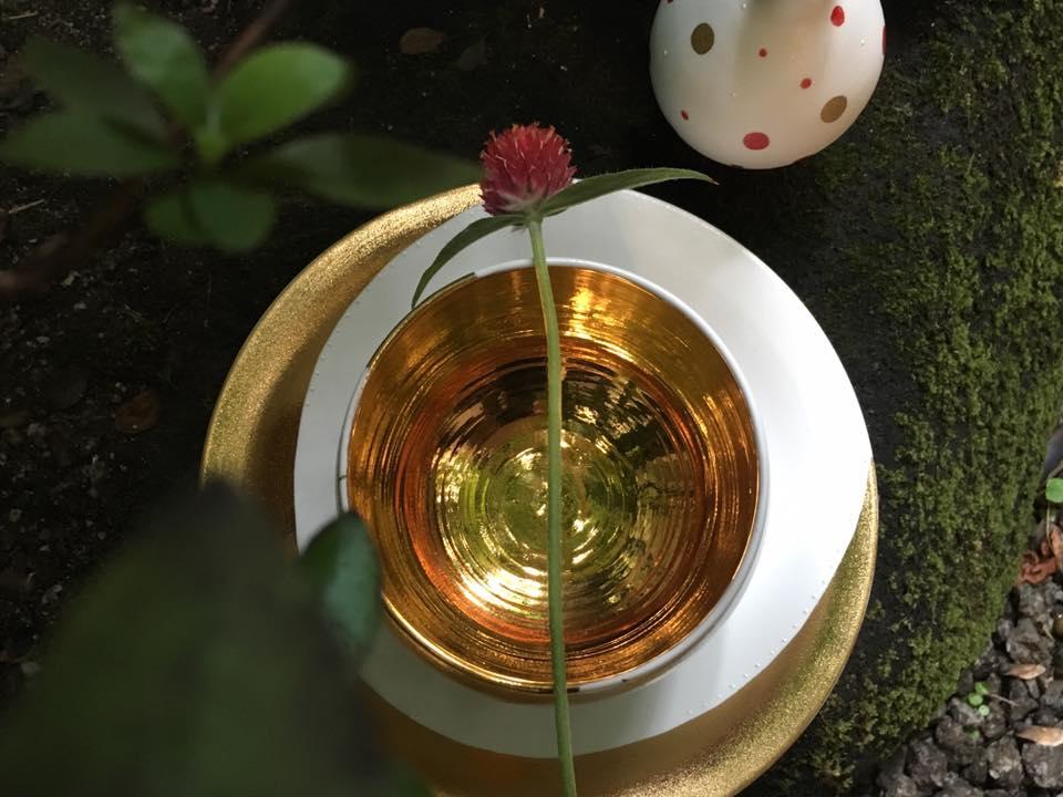 teaceremony1710
