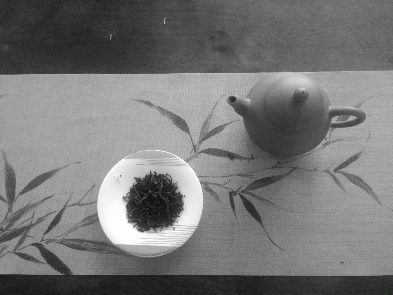tea1805-2