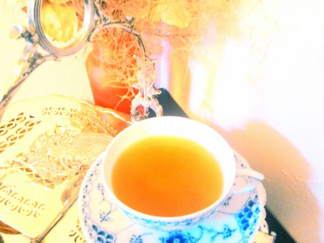tea1807-4