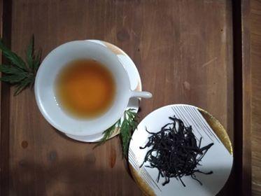 tea1909-1