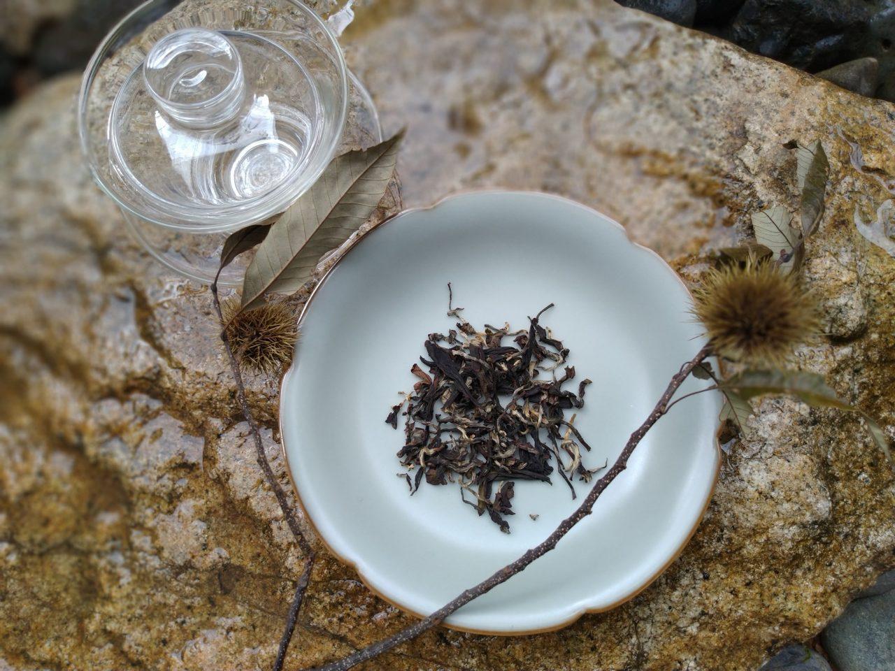 tea1910-3