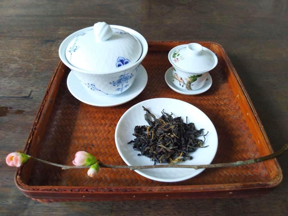 tea2003